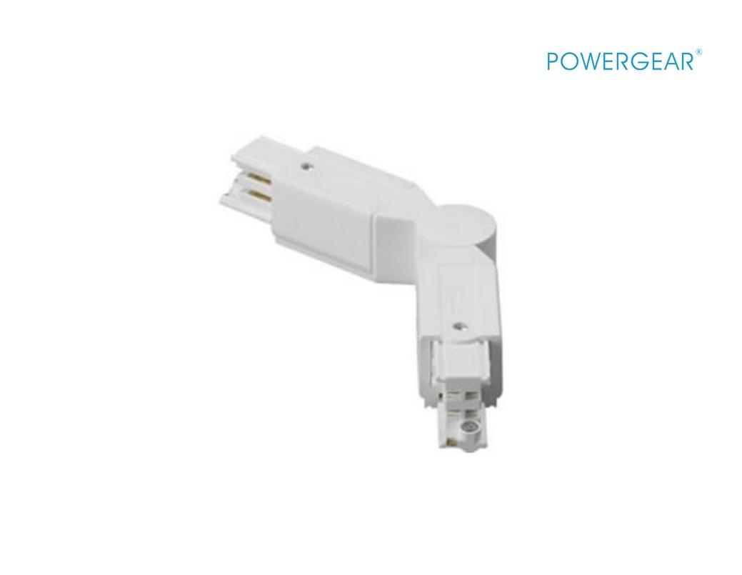 LEDSign 3-Fase Adjust Koppelstuk