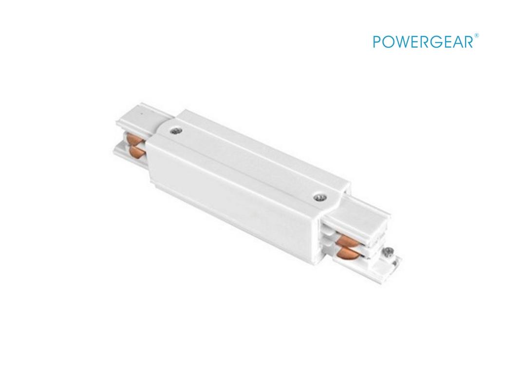 LEDSign 3-Fase Track Koppelstuk