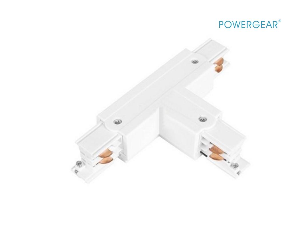 LEDSign 3-Fase T-Koppelstuk (L)