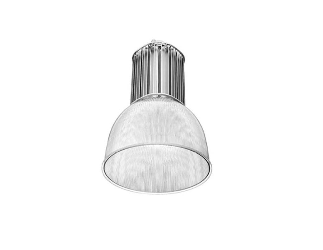 LEDSign LED Highbay