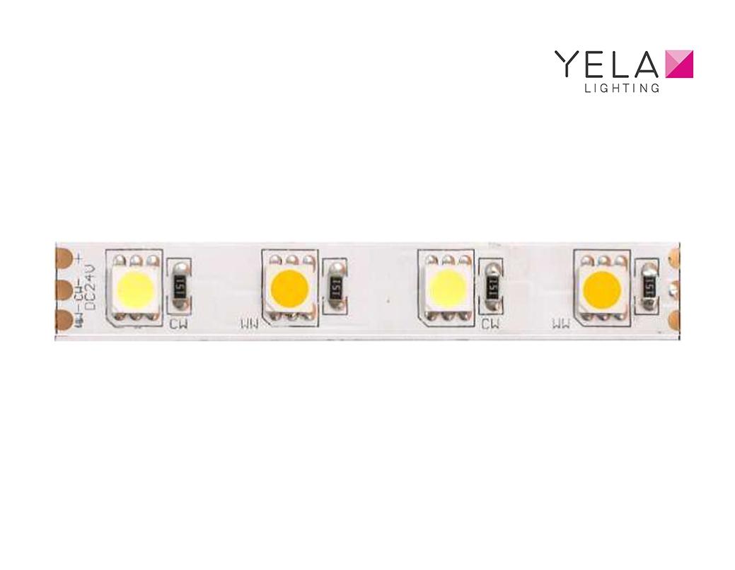 LEDSign Flexline CCT serie