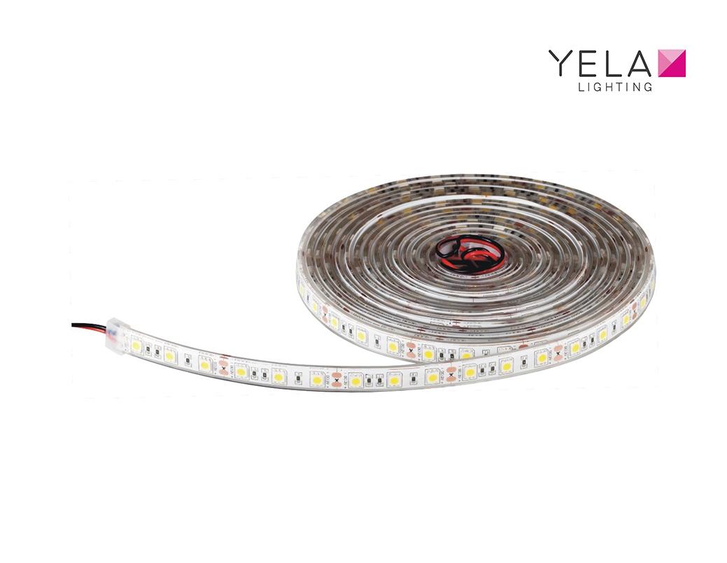 LEDSign Flexline SMD5050
