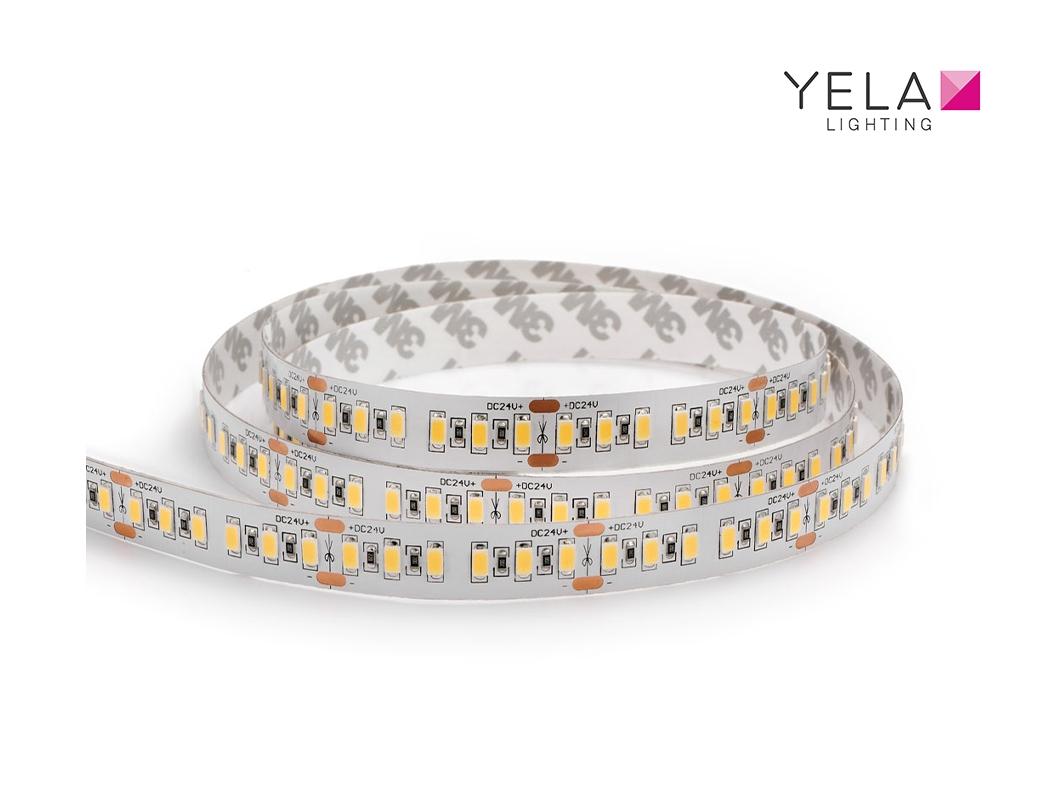 LEDSign Flexline SMD5630
