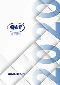 LEDSign QLT catalogus 2020