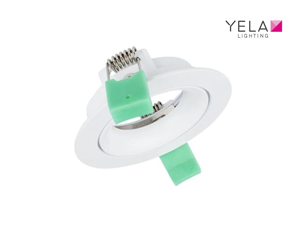 LEDSign Inbouwringen LED Module 120