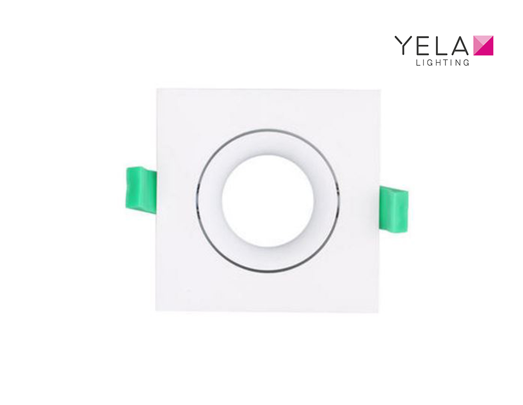LEDSign Inbouwringen LED Module 138