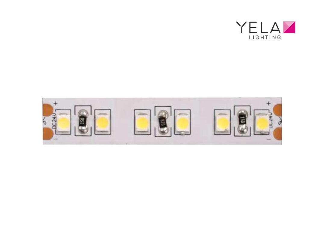 LEDSign Flexline SMD2835
