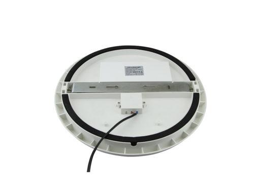 LEDSign Plafonieres slim IP65