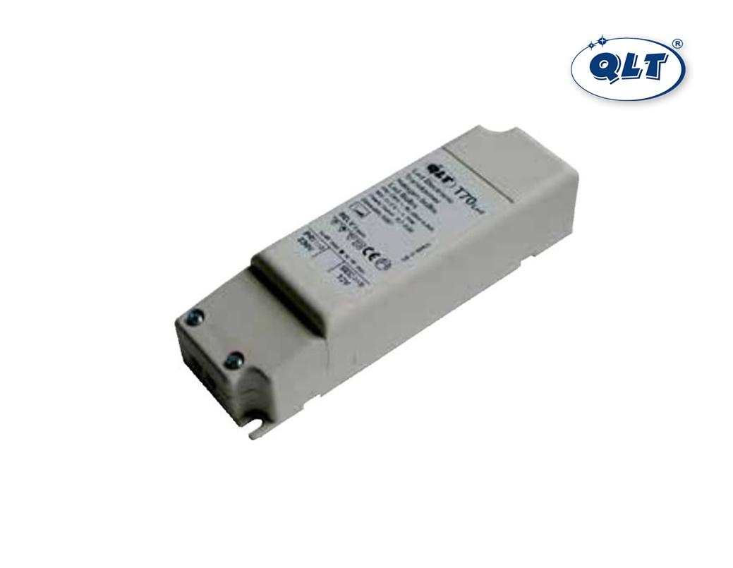 LEDSign QLT T70