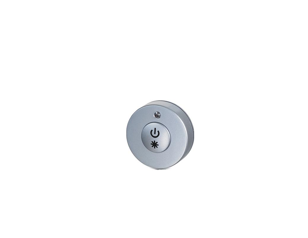 LEDSign RF easy dot