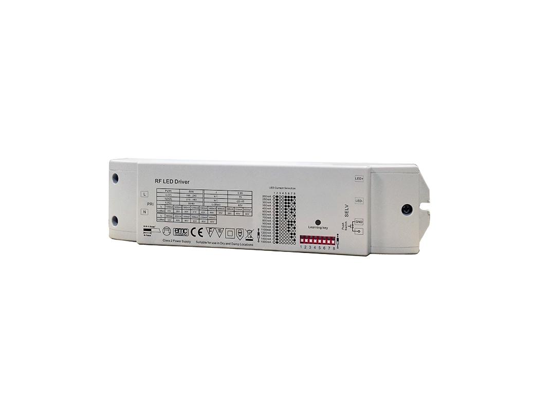 LEDSign RF receiver 30