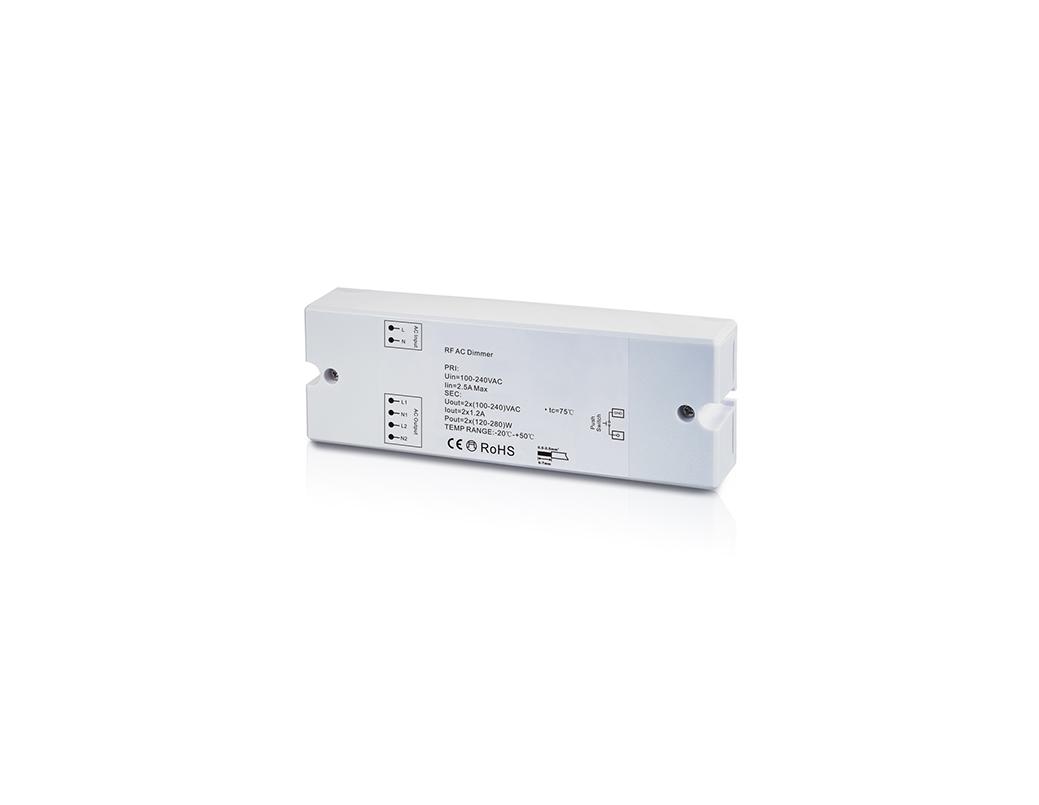 LEDSign RF driver/receiver 35