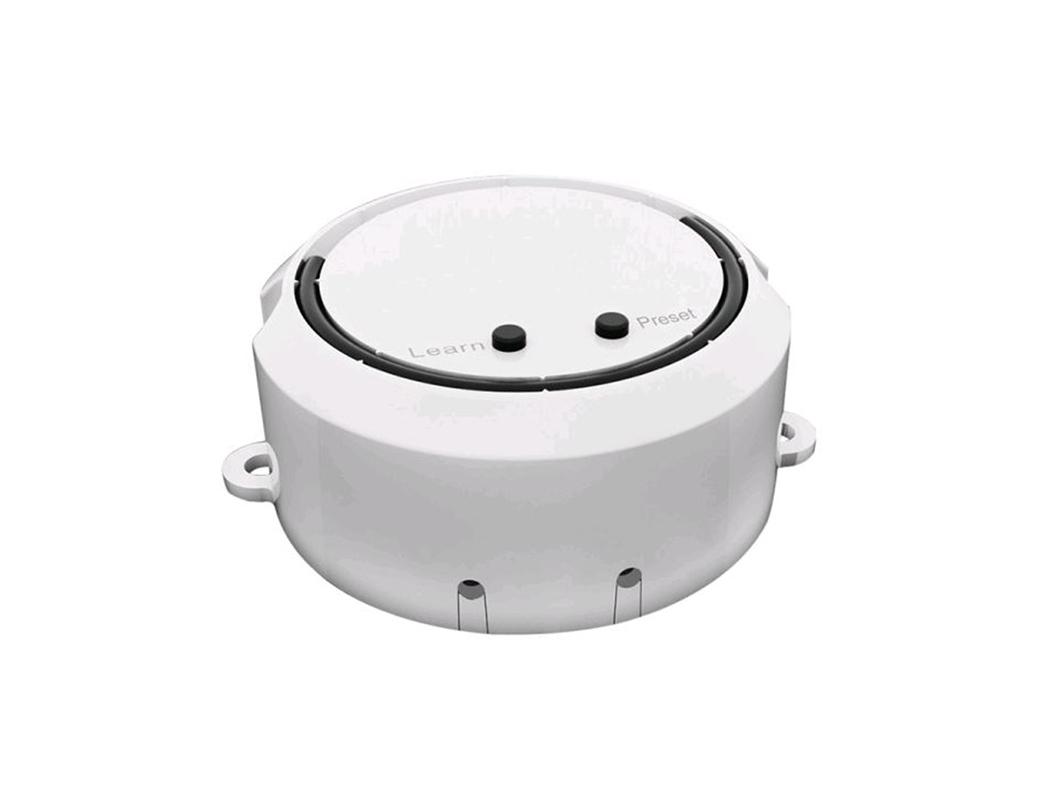 LEDSign RF driver/receiver 36