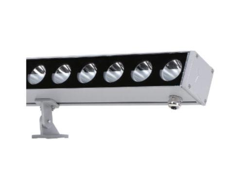 LEDSign Washers-7L-R