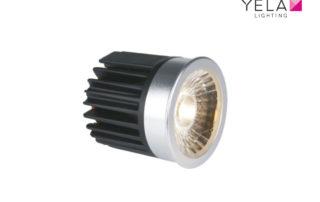 LEDSign Module 6w