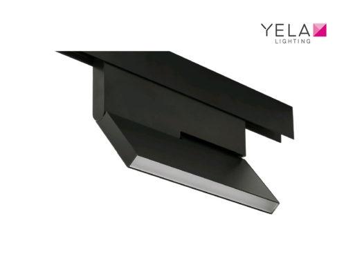 Lineair Magnet serie