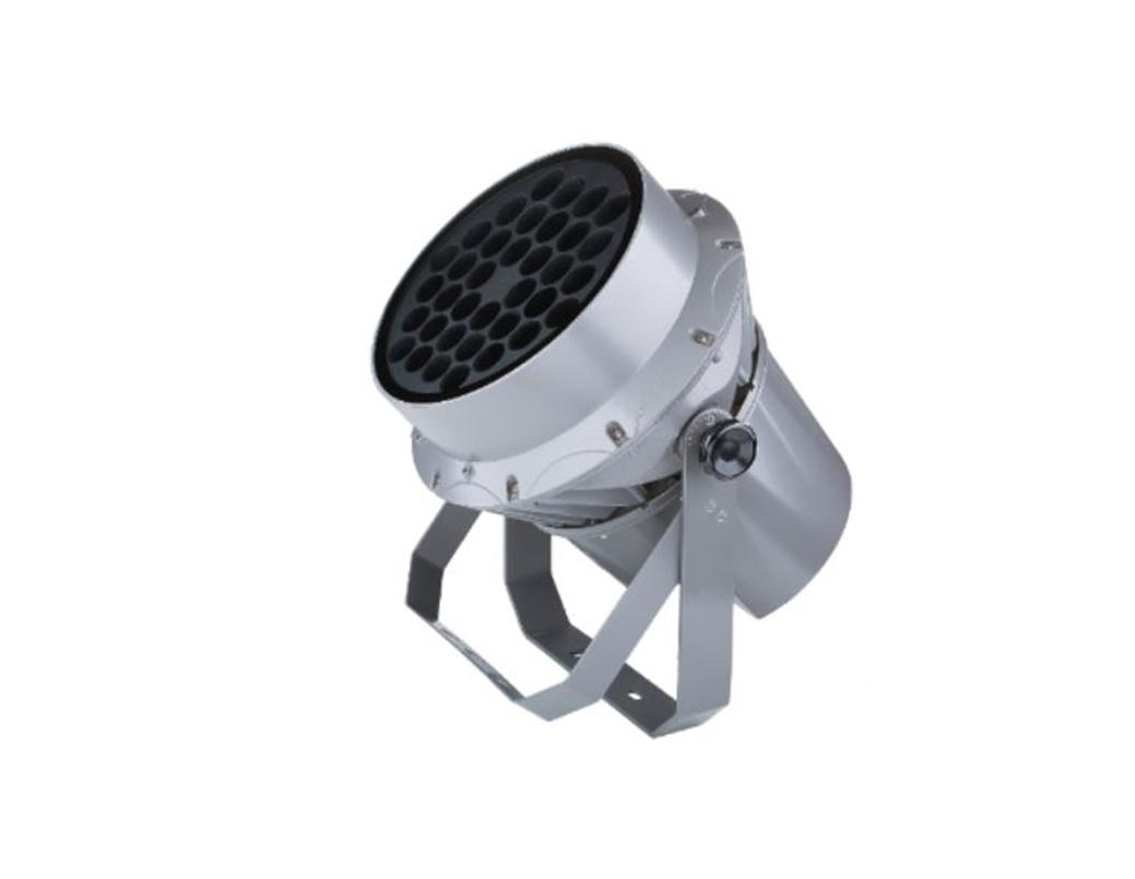 LEDSign Projector 3F-D