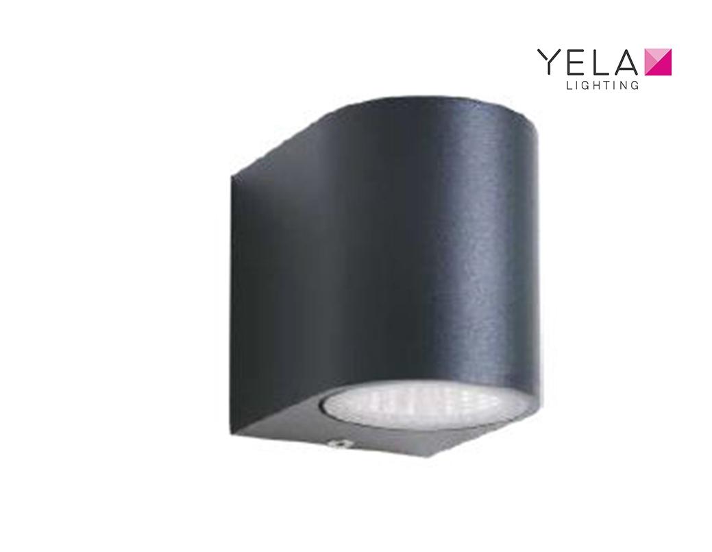 LEDSign - buitenverlichting round-down