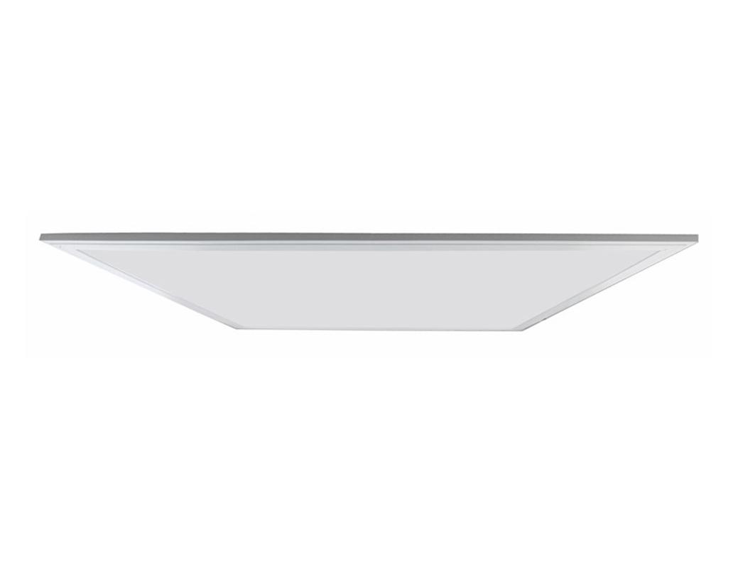 LEDSign standaard paneel