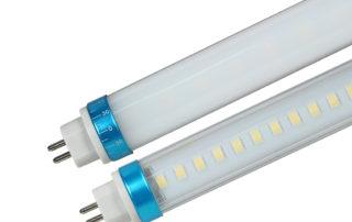 LEDSign T8 Coletline 140-150 Lm/w
