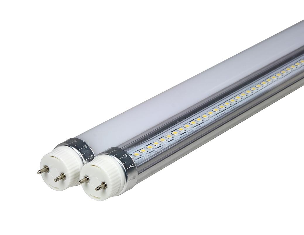 LEDSign T8 LED buis Coletline Eco