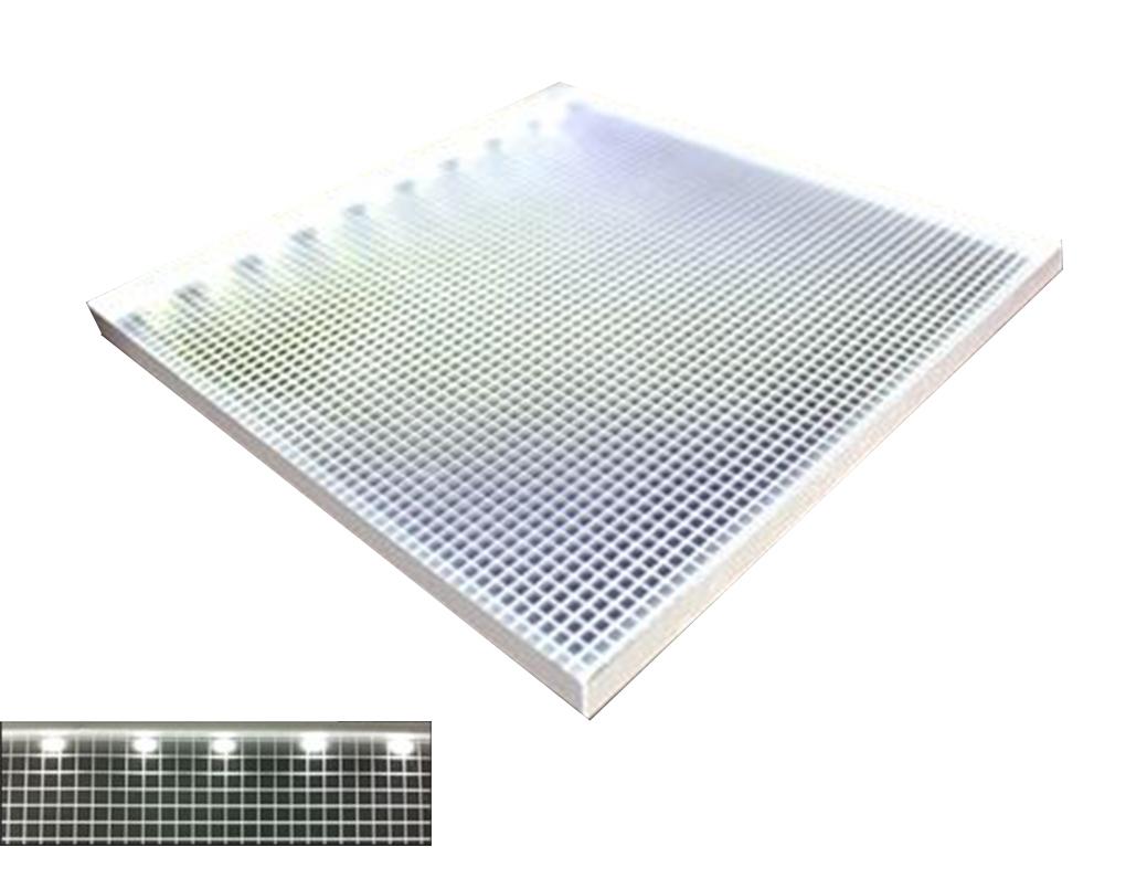 LEDSign lightsheet